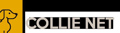 collie-net-logo